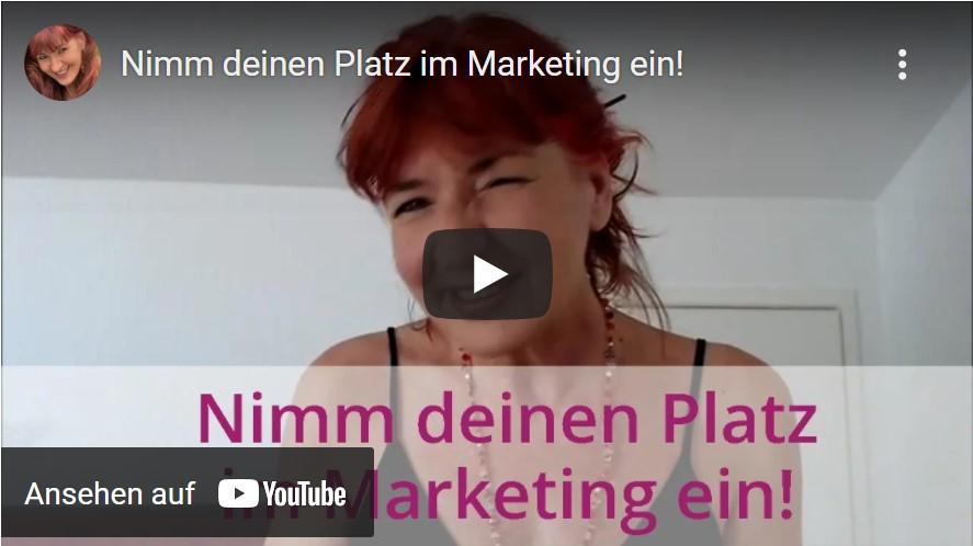 SEO Contentmarketing Video