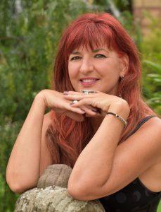Super Sabine Expertin für SEO Online Kurse
