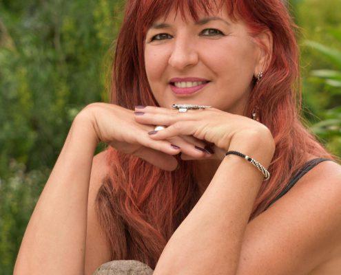 Super Sabine SEO-Expertin und Texterin