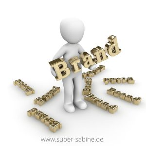 Brand Markenname
