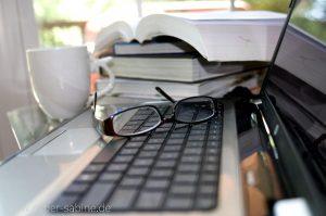 lesbare texte fürs internet faktoren