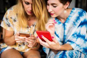 mobilfreundlichkeit pruefen
