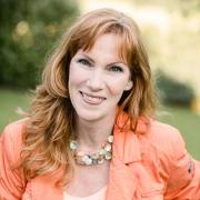 Beatrix Mitze Business-Farben