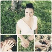 Nina_Doulgeris