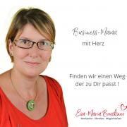 Eva_Maria_Bruckner