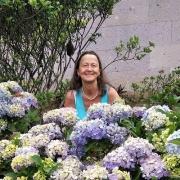 Christa Ostertag zu Lebenseinstellung