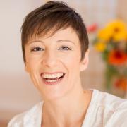 Katharina Grotte ueber Geisteshaltung