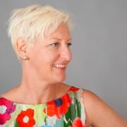Katharina Pachta ueber innere Haltung