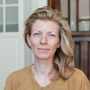 Katja Otto ueber Gesinnung