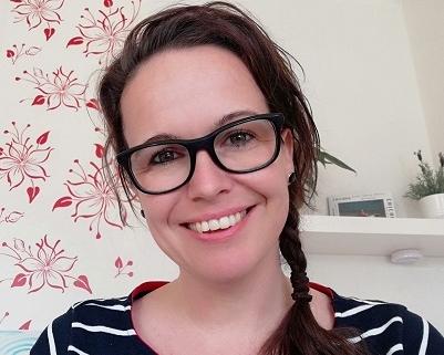 Melanie Engl ueber Geisteshaltung