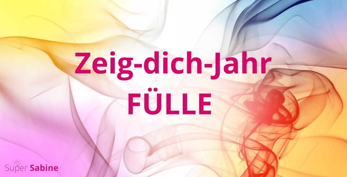 ZDJ-Fuelle.jpg