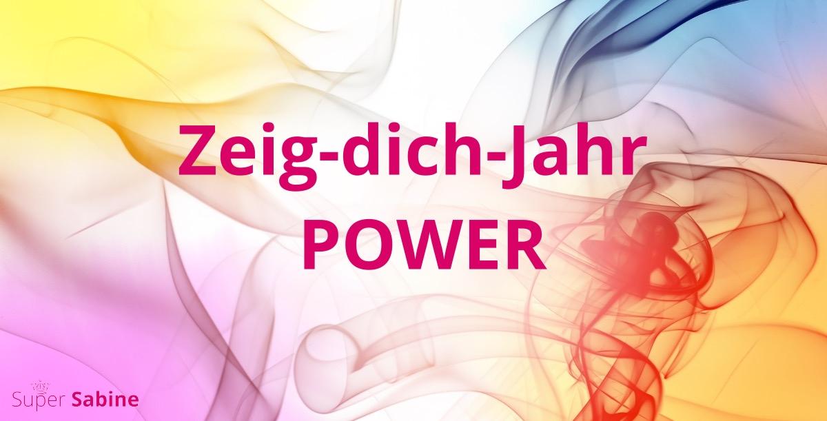 ZDJ Power