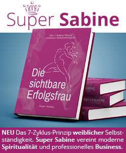 https://super-sabine.de/die-sichtbare-erfolgsfrau