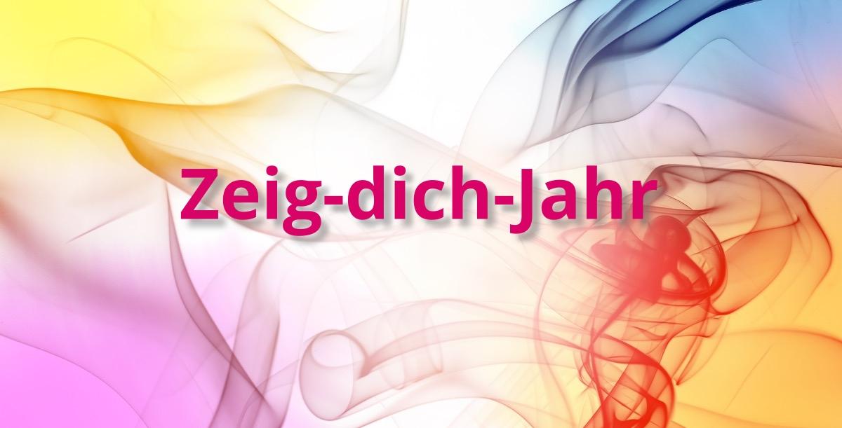 zeig-dich-jahr 2019-2020