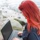 content ideen - worueber bloggen