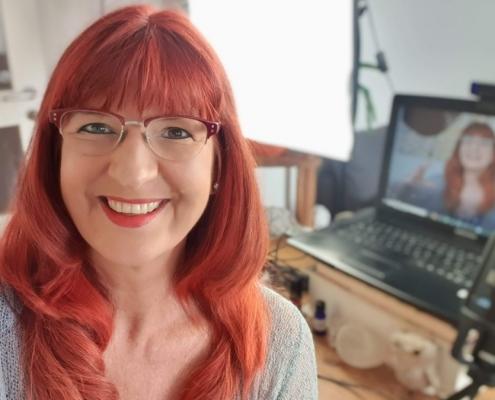 seminar online weiblich selbststaendig