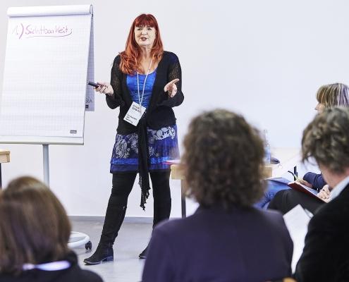 seminar super sabine