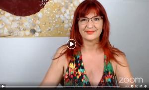 worüber schreibe ich im blog - Video
