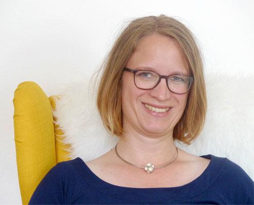 marcelle-bruckhoff