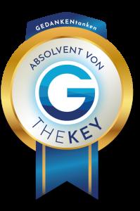 thekey_siegel