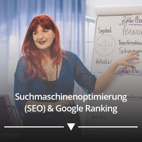 Google-Ranking-SEO