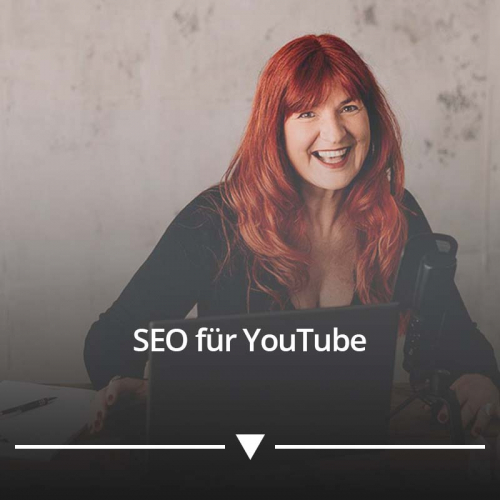 SEO-fuer-YouTube