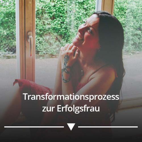Transformationsprozess-zur-Erfolgsfrau