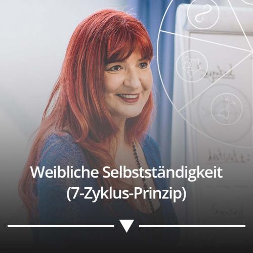 weibliche-Selbststaendigkeit-7-Zyklus-Prinzp