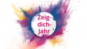 zeig-dich-jahr_mentorinprogramm