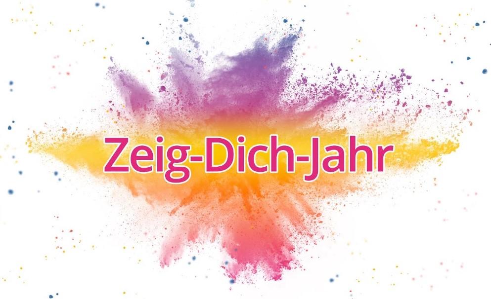 zeig-dich-jahr_mentorinprogramm.jpg