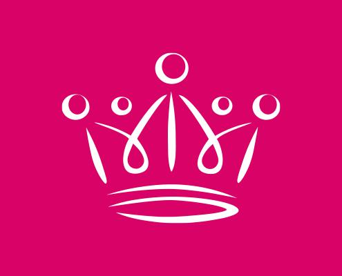 Placeholder für eine Erfolgsfrau