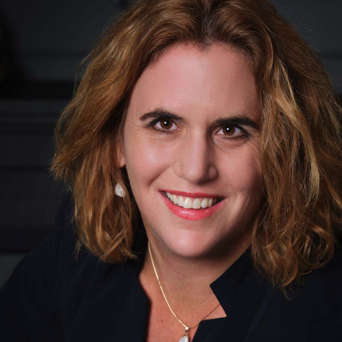Sabine Kupfer