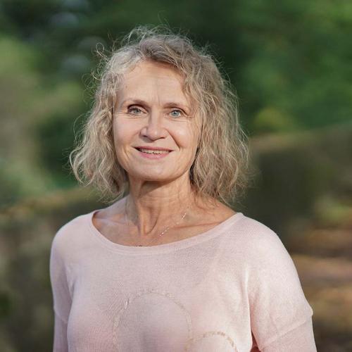 Super Erfolgsfrau Kirsten Kamm