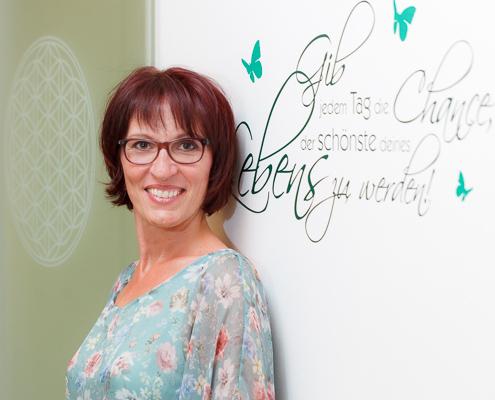 Super Erfolgsfrau Alexandra Sendlinger