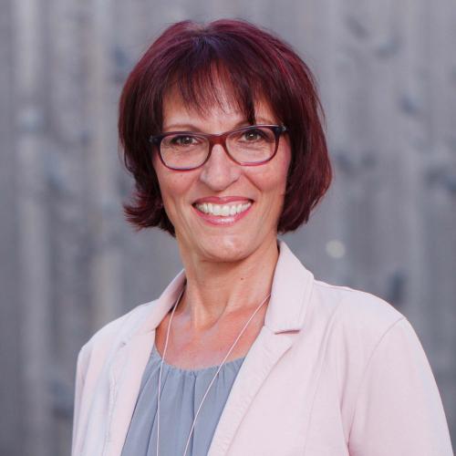 Alexandra Sendlinger