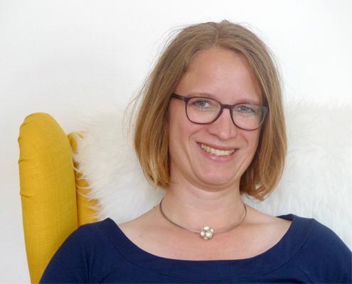 Marcelle Bruckhoff