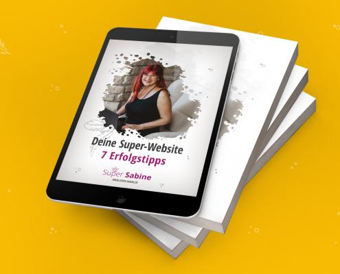 7-Erfolgstipps-super-website